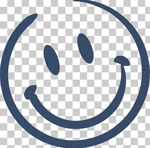 Smiley Emoticon Scalable Graphics Icon PNG