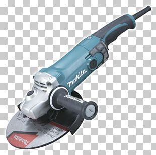Angle Grinder Makita Tool Grinding Machine Augers PNG