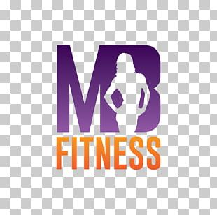 International Federation Of BodyBuilding & Fitness Physical Fitness Fitness And Figure Competition Exercise Logo PNG
