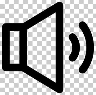 Microphone Loudspeaker Computer Icons Sound PNG