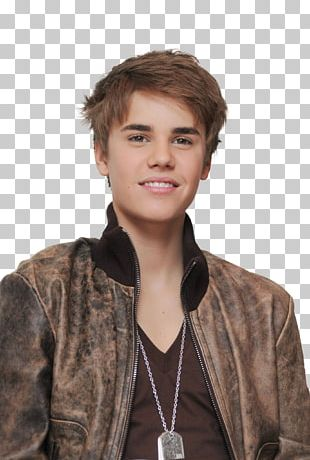 Justin Bieber Singer-songwriter Actor Photography March 1 PNG