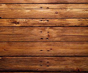 Wood Material PNG