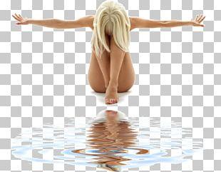 Yoga SHEILA ESTETICA E CENTRO OLISTICO Hair Removal Beauty Parlour PNG
