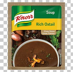 French Onion Soup Chicken Soup Tomato Soup Mixed Vegetable Soup Knorr PNG