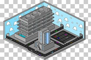 Microcontroller Electronics Electronic Engineering PNG