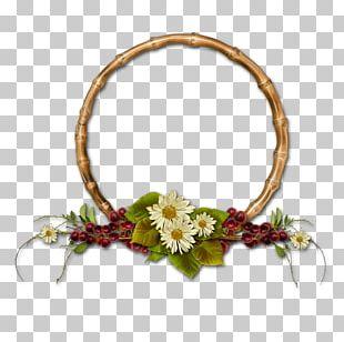 Portable Network Graphics Flower Frames Floral Design PNG