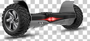 Segway PT Hummer Self-balancing Scooter Electric Vehicle Car PNG