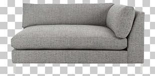 Sofa Bed Slipcover Chaise Longue Couch Chair PNG