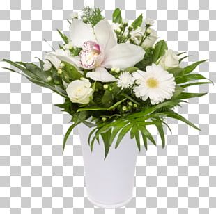 Floral Design Flower Bouquet Cut Flowers Wedding PNG