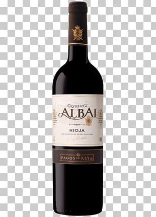 Red Wine Malbec Merlot Bordeaux Wine PNG