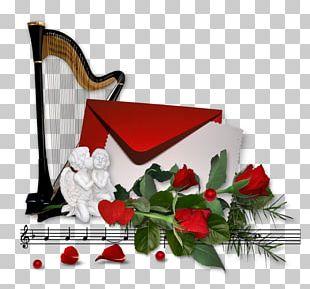 Valentines Day Vinegar Valentines Ansichtkaart Holiday Birthday PNG