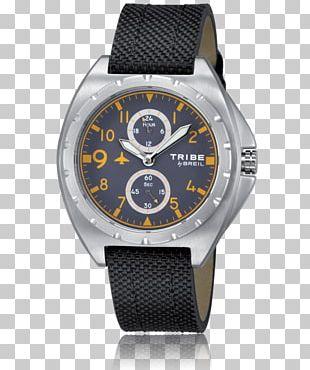 Watch Quartz Clock Longines Citizen Holdings PNG