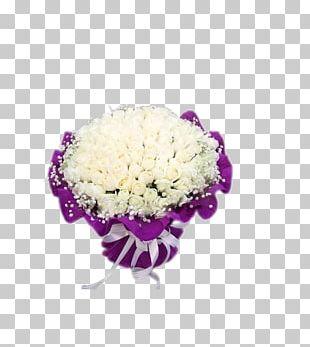 Beach Rose Table Flowers Flower Bouquet Floristry PNG