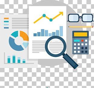 Market Research Marketing Competitor Analysis Business Entrepreneurship PNG