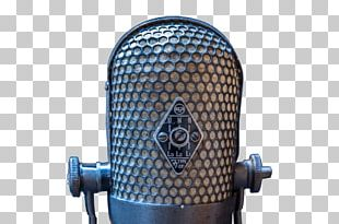 Microphone Music Recording Studio Sound Recording And Reproduction PNG