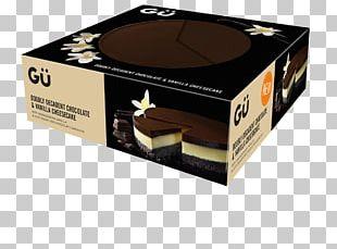 Cheesecake Mousse Praline Tiramisu Chocolate PNG