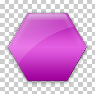 Computer Icons Shape Hexagon Angle PNG
