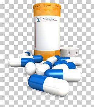 Dietary Supplement Pharmaceutical Drug Tablet Prescription Drug PNG