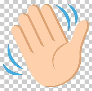 Waving Hand Png Images Waving Hand Clipart Free Download Person's hand, thumb gift card hand. waving hand png images waving hand