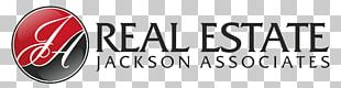 Jackson Associates Logo Northern Arizona University Real Estate PNG