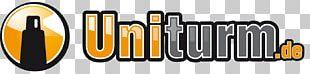 Logo Trademark Font Industrial Design PNG