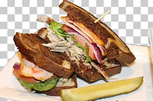Pan Bagnat Buffalo Burger Vegetarian Cuisine Cuisine Of The United States Hamburger PNG