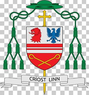 Roman Catholic Diocese Of Dipolog Roman Catholic Archdiocese Of Birmingham Coat Of Arms Bishop Catholicism PNG