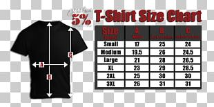 T-shirt Hoodie Clothing Exercise Sweatpants PNG