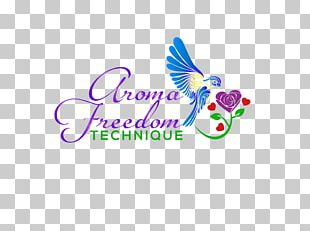 The Aroma Freedom Technique: Using Essential Oils To Transform Your Emotions And Realize Your Heart's Desire Aroma Compound Young Living PNG