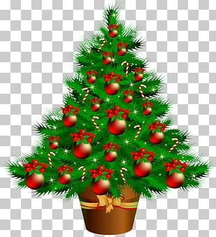 A Christmas Album Christmas Day Christmas Music Compact Disc PNG