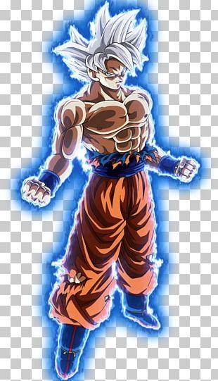 Goku Majin Buu Dragon Ball Heroes Videl Shenron PNG