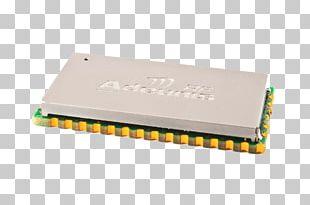 Electronics Adeunis RF Transceiver Sigfox Transmitter PNG