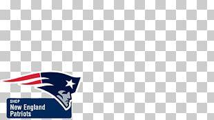 New England Patriots NFL Logo Brand PNG