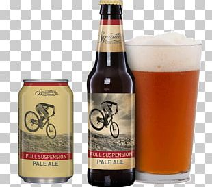 Pale Ale Beer Cocktail Lager PNG