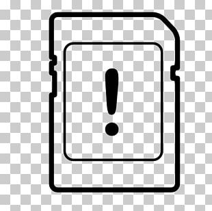 Subscriber Identity Module Mobile Phones Computer Icons Exclamation Mark PNG