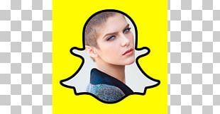 Snapchat Social Media Advertising Snap Inc. PNG