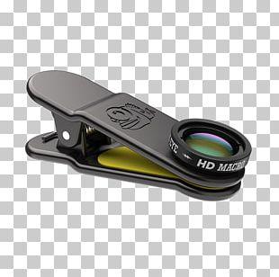 Wide-angle Lens Camera Lens Fisheye Lens Macro Photography PNG