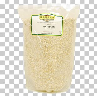 Almond Meal Commodity Flavor Basmati PNG