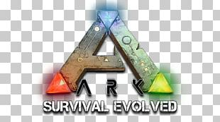 ARK: Survival Evolved PlayStation 4 Xbox One Video Game Game Server PNG