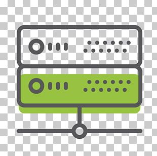 Computer Software Computer Servers Remote Desktop Services Client Web Hosting Service PNG