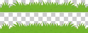 GRASS GIS PNG
