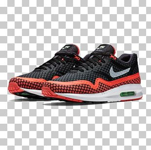 Sports Shoes Nike Air Max Nike Free PNG
