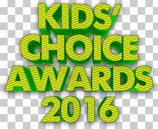 2015 Kids' Choice Awards Nickelodeon Kids' Choice Awards 2017 Kids' Choice Awards 2016 Kids' Choice Awards PNG