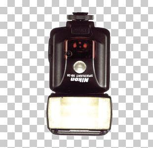 Digital Camera Video Camera PNG