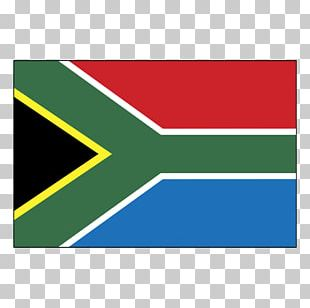 Flag Of South Africa Stock Photography Flag Of The United States PNG