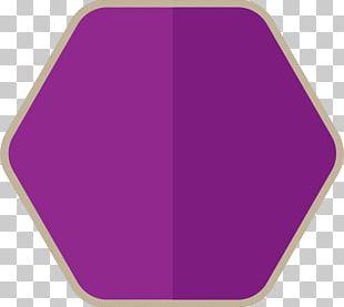 Hexagon Angle Geometry PNG