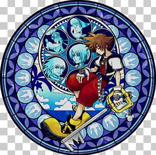 Kingdom Hearts Birth By Sleep Kingdom Hearts II Kingdom Hearts Coded Sora PNG