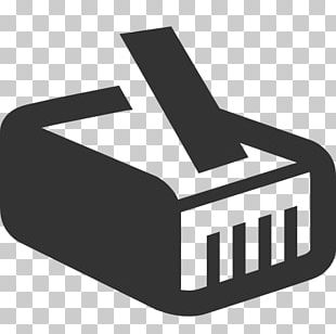 Network Cables Ethernet Computer Icons Electrical Cable Computer Network PNG