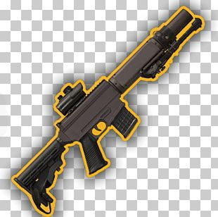 Ranged Weapon Firearm Laser Tag CMP Tactical Lazer Tag PNG