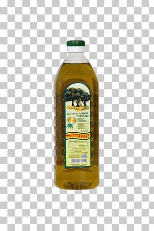 Vegetable Oil Olive Oil Retsina Risotto PNG